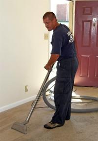Xactimate for Water/Fire Restoration – Texas Adjuster
