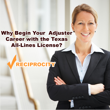Texas Adjuster License School Xactimate Training Insurance