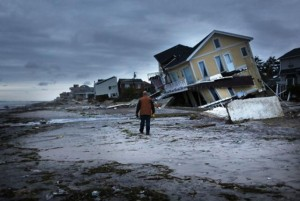 hurricane-sandy-damage_6