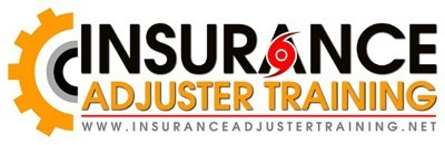 Texas Adjuster License School-Xactimate Training & Insurance Adjuster Training** 855-892-3587**TX Adjuster CE Provider