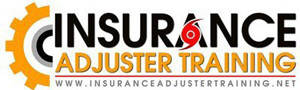 Texas Adjuster License School-Xactimate Training & Insurance Adjuster Training** 972-837-8621 **TX Adjuster CE Provider
